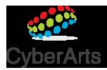CyberArts